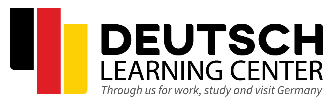 Deutsch Learning Center